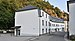 Esch-sur-Sure – Residenz Laanscht d'Sauer.jpg