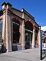Escher Wyss - Schiffbau 2011-08-08 14-01-40.jpg
