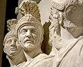 Esclave-empereur31 Relief des Prétoriens(détail).jpg