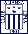 Escudo Alianza Lima 3 - 1988-2011.png