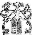 Escudo Chimbarongo.PNG