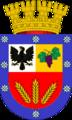 Escudo Florida (Concepción).png