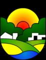 Escudo La Molina.png