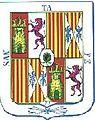 Escudo Santa Fe.JPG