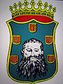 Escudo ciudad de Barbastro.jpg