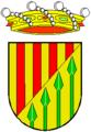 Escudo de Náquera.png
