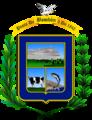 Escudo de Punta de Bombón.png