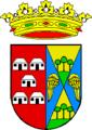 Escudo de Ráfol de Almunia.png