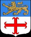 Escudo de Zutphen 1581.png