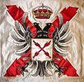 Escudo de banderín del Tercio San Miguel.jpg
