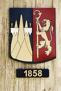 Colégio de São Bento