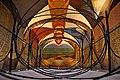 Escuela de Bellas Artes - San Miguel de Allende - panoramio.jpg