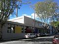Escuela de Industrias Graficas (01).jpg