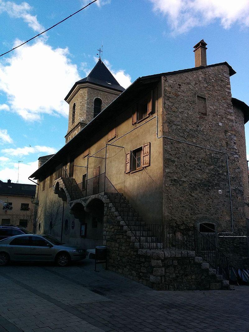 Església d'Alp (1).jpg