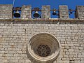 Església de Sant Martí d'Empúries 01.jpg