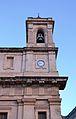 Església de la Concepció de Sot de Ferrer, campanar.JPG
