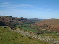 Eskdale from Hardknott Fort.jpg