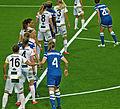Eskilstuna United - FC Rosengård0065.jpg