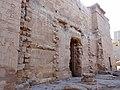 Esna Tempel 58.jpg
