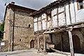 Espinosa de los Monteros - 024 (30406552820).jpg