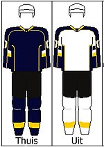 Espoo Blues Uniform.jpg
