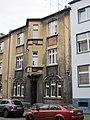 Essen-Kray Bartlingstrasse 6.jpg