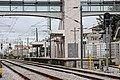 Estação Ferroviária do Lavradio, plataformas 2 e 3. 01-20.jpg