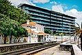 Estação Ferroviária do Monte Estoril. 06-18 (05).jpg