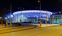 Estadio Central (Ekaterinburg-arena).jpg