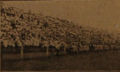 Estadio de Unión de Santa Fe 1945.png
