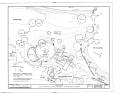 Estate Reef Bay, Sugar Factory, Reef Bay, St. John, VI HABS VI,2-REBA,1C- (sheet 2 of 8).png