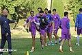 Esteghlal FC in training, 3 November 2019 - 09.jpg