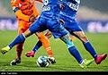 Esteghlal FC vs Saipa FC, 8 March 2017 - 28.jpg