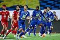 Esteghlal FC vs Tractor FC, 11 July 2020 - 45.jpg