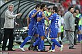 Esteghlal FC vs Tractor Sazi FC, 9 September 2011 - 16.jpg