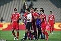 Esteghlal FC vs Tractor Sazi FC, 9 September 2011 - 25.jpg