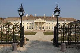 Esterházy-kastély..JPG