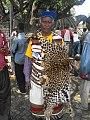 Ethiopian tribal chief.jpg