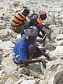 Ethiopie-Exploitation du sel au lac Karoum (17).jpg