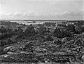 Etu-Töölö, Bergan huvila-alue - N339 (hkm.HKMS000005-000000pb).jpg