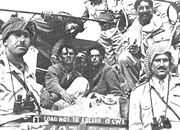 Etzion Tal Prisoners