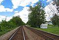 Eubank-railroad-tracks-ky.jpg