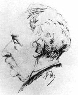 Eugène Cosserat