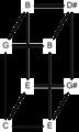 Euler genus 355.png
