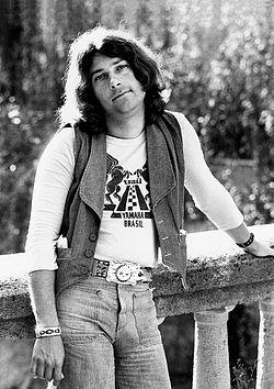 Eumir Deodato 1970.jpg