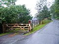 Eunant House - geograph.org.uk - 1383806.jpg