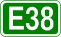 Európska cesta 38.png