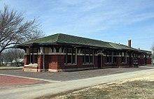 Eureka Santa Fe Depot.jpg