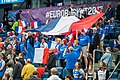 EuroBasket 2017 - French fans.jpg