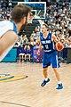EuroBasket 2017 Greece vs Finland 71.jpg